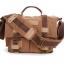 Backpacker BBK-2 Shoulder camera bag thumbnail 1