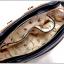 กระเป๋าแฟชั่นนำเข้า สไตล์เกาหลี รหัส SG102 thumbnail 4