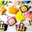 Plugy Celine Bag thumbnail 9