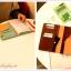 Diary Bookbank Case thumbnail 10