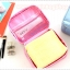 Organize Cosmetic Bag thumbnail 7