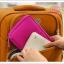 กระเป๋าใส่พาสปอร์ต แบบ Travel Book thumbnail 15