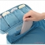 Underwear Pouch Ver.2 กระเป๋าใส่ชุดชั้นพกพา thumbnail 16