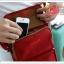 Grand Voyaging Bag thumbnail 10