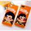 Case iPhone 4/4s Peko Milky thumbnail 11
