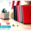 Diary Bookbank Case thumbnail 2