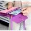 IRIS Easy Wallet thumbnail 3