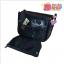 กระเป๋าจัดระเบียบ (BAG in BAG) thumbnail 6