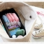 Baby Bag in Bag Solid thumbnail 23