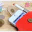 Two Strap Phone Case กระเป๋าใส่ IPhone แบบหนังเรียบ thumbnail 7