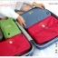 Partition Wash Bag size M thumbnail 29