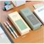 ICONIC Cube Pen Case thumbnail 5