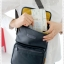 Grand Voyaging Bag thumbnail 21