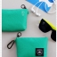 Iconic Charger Pouch thumbnail 7