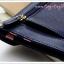 Sweet Letter Wallet Bifold กระเป๋าสตางค์ รุ่น ซองจดหมาย thumbnail 22