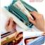 Multi Pouch For Bookbank กระเป๋าใส่สมุดบัญชี thumbnail 5