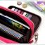Multi BankBook Pouch กระเป๋าหนังใส่สมุดบัญชี thumbnail 4