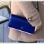 Double Mini Bag กระเป๋าสะพาย เก็บของได้หลายชั้น thumbnail 2