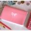 BankBook Ribbon กระเป๋าเก็บสมุดบัญชี thumbnail 12