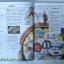 หนังสือมือสอง สภาพดีมาก รู้จักร่างกายของเรา thumbnail 3