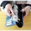 Ribbon Snap L Wallet thumbnail 17