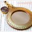 Mirror Leather Strap thumbnail 5