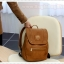 Classy Leather Backpack thumbnail 30