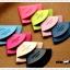 Corner Bookmark ที่คั่นหนังสือ thumbnail 9