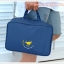 Partition Wash Bag size L thumbnail 5