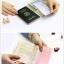 Passport Box ver.2 thumbnail 7