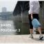 Shoe Pouch Ver.3 thumbnail 38