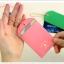 Fiore Del Melo Slim Card Case thumbnail 3