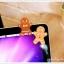 Sunny Day Digi Cleaner สติ๊กเกอร์ ใช้เช็ดจอมือถือ thumbnail 48