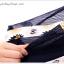 Coating Mesh Shopper Bag thumbnail 20