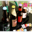 Colorful Beer Savers thumbnail 11