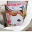 Choo Choo Cat Card holder Caseกระเป๋าเก็บนามบัตร thumbnail 4
