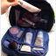 Organize Cosmetic Bag thumbnail 8