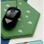 Sweet Mouse Pad thumbnail 8