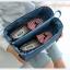 Partition Shoes Bag thumbnail 15