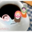Matryoshka Index Sticky thumbnail 15