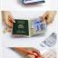 Passport Box ver.2 thumbnail 13
