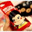Case iPhone 4/4s Peko Milky thumbnail 2
