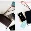 Lofoten Smartphone pocket wallet thumbnail 12