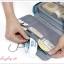 Smart System Travel Bag (L) กระเป๋าเก็บของใช้สำหรับเดินทาง thumbnail 4