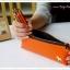 Pony Pencil Case กระเป๋าใส่เครื่องเขียน thumbnail 30