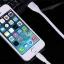 สายชาร์จแบน Lightning สำหรับ iphone 6, ipad mini 2, ipad air ยี่ห้อ GOLF thumbnail 13