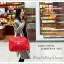 Colorful Duffel Bags กระเป๋าเดินทางพับได้ thumbnail 2