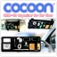 Cocoon GRID-IT Wrap for Car visor thumbnail 1