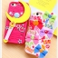 Sailor Moon Case for Iphone 5/5s thumbnail 6