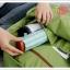 Traveler Shopper Bag thumbnail 9